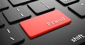 Casi una cuarta parte de los consumidores online han sido estafados con falsificaciones