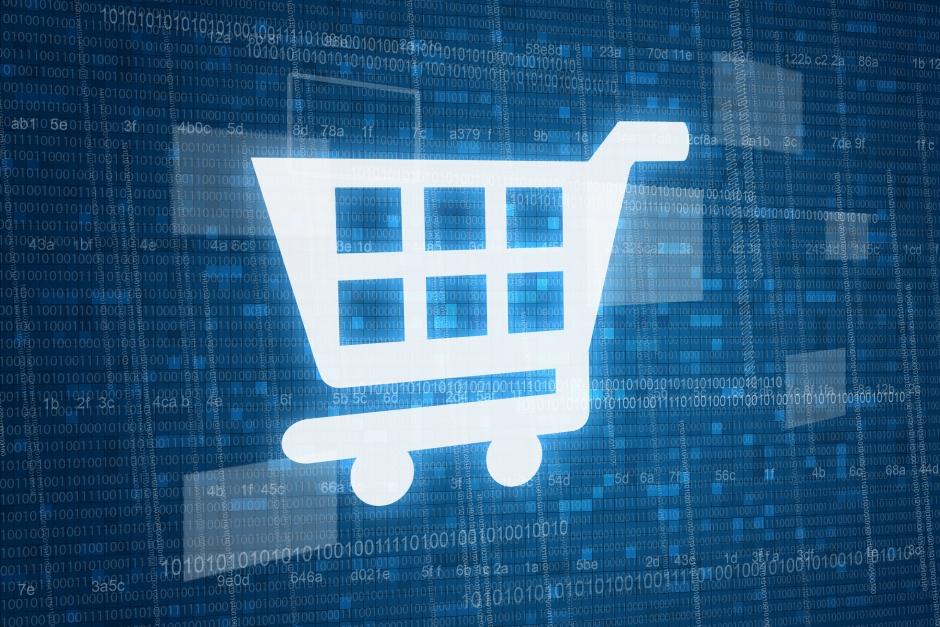 Las 10 tendencias innovadoras que han transformado las compras a nivel mundial