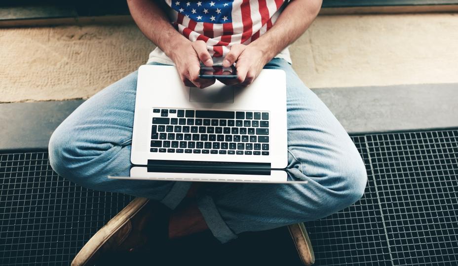 Los elementos más valorados por los jóvenes en la compra online