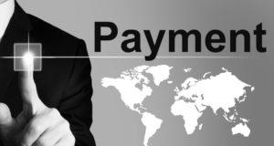Las nuevas tendencias del pago móvil