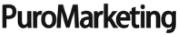 puromarketing logo