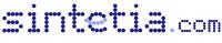 sintentia logo
