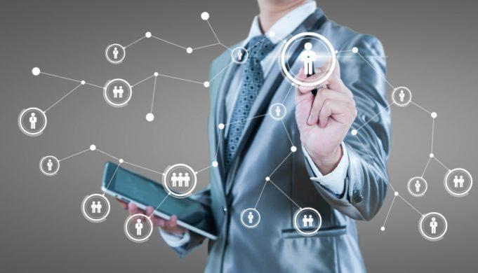 tranformación digital gestión del talento