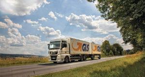 GLS adquiere la empresa de paquetería Golden State Overnight