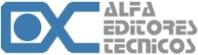 alfa editores tecnicos logo