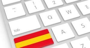 consumidor online español