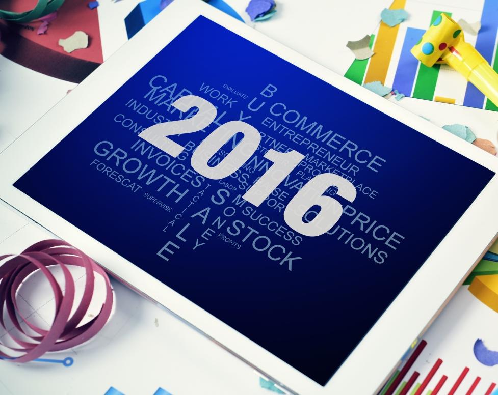 Los ingredientes que marcarán el paso del eCommerce en 2016