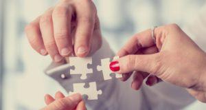 estrategia emprendimiento.1