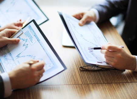 estrategia emprendimiento.2