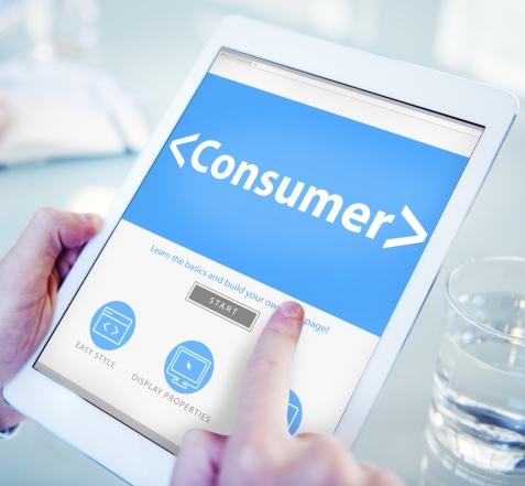El nuevo enfoque hacia el consumidor de la industria del retail