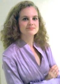 Isabel Pomar, directora comercial de Datisa