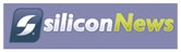 logo silicon news