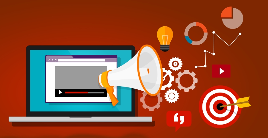 Las herramientas que marcarán el futuro inmediato del marketing digital