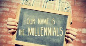 millennials diferencias
