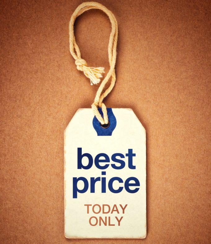 precio dinamico