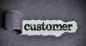 principios experiencia del cliente