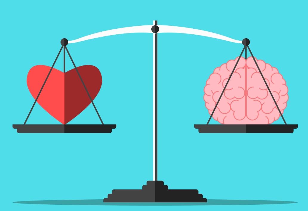 11 sesgos cognitivos que influyen en el Marketing (y que no imaginabas)