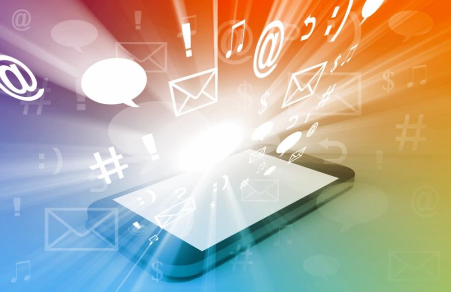 Las tendencias del mundo digital y su influencia en los hábitos de consumo