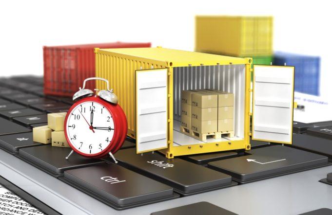 El transporte moverá 8.000 millones de euros este año en compras por Internet