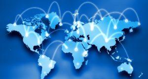 2016: el año del 'tren digital'