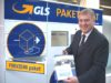 GLS ParcelLocker