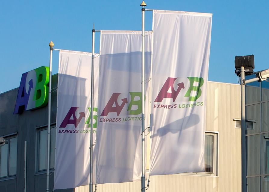 GLS fortalece su red logística en el sudeste de Europa junto a su nuevo socio A2B Express
