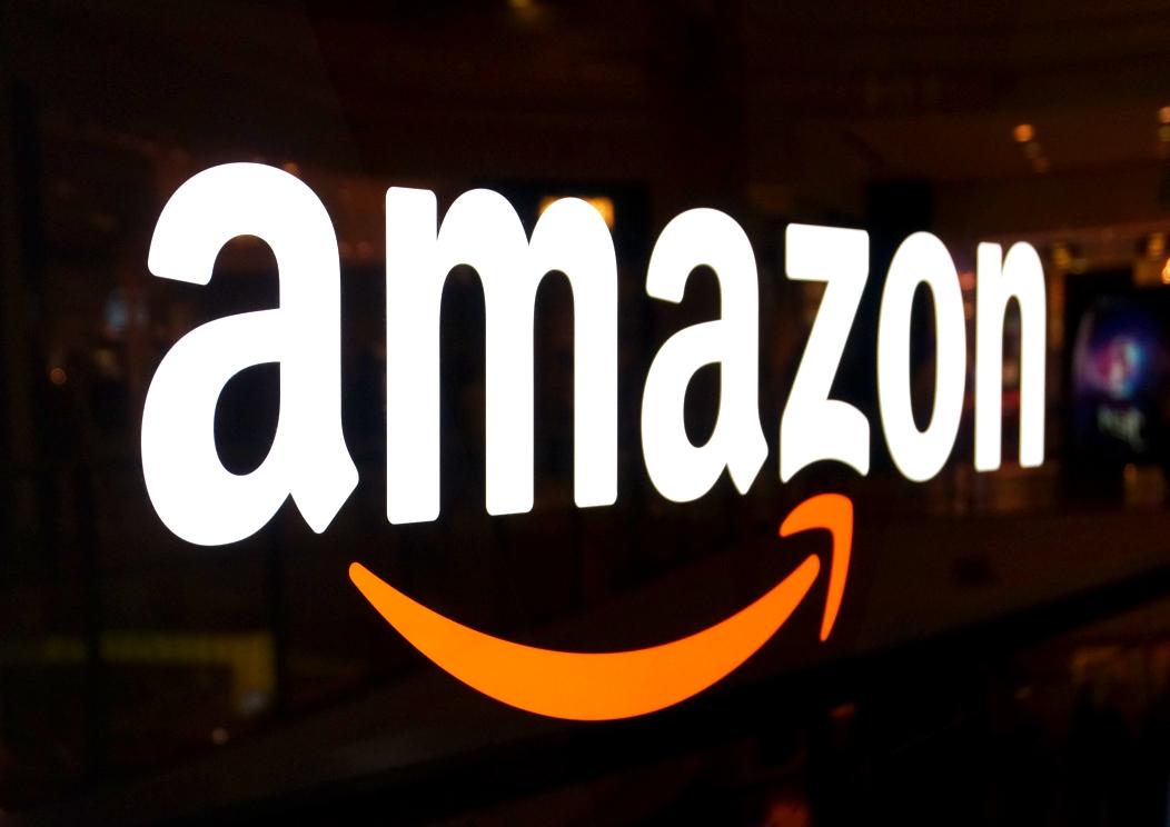 Amazon busca equipo para el lanzamiento de su propia marca de moda