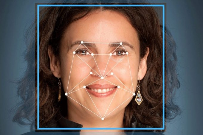 bismart face and emotion recognition
