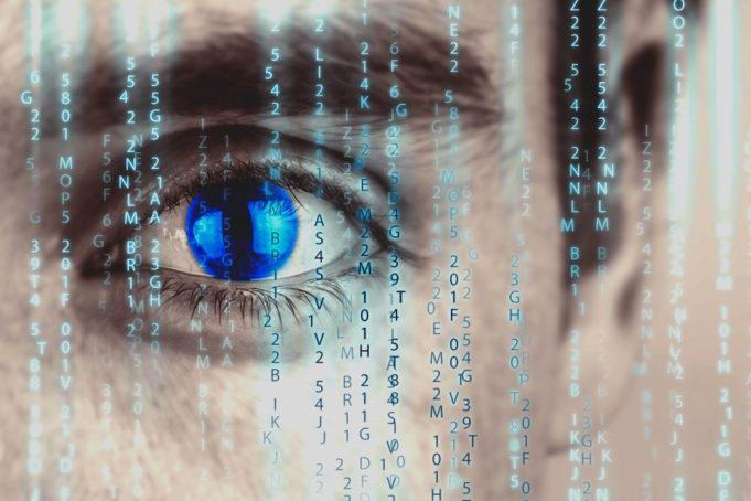 ¿Es la computación humana la solución a los problemas globales?