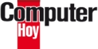 computer hoy logo