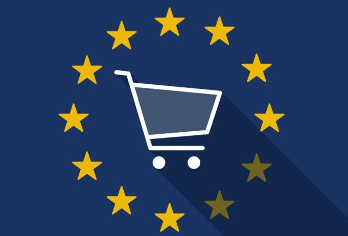 reclamaciones online UE