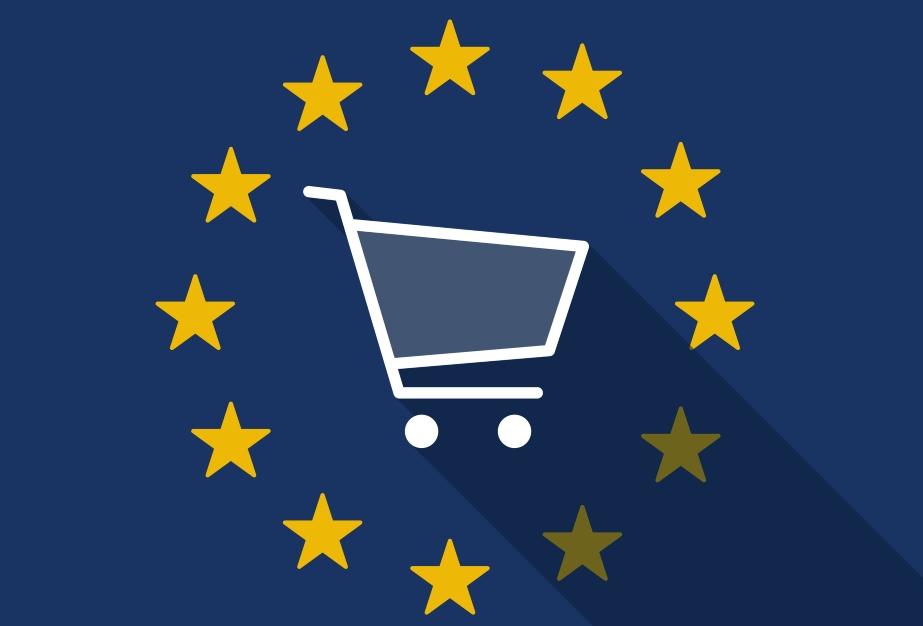 OCU desglosa los inconvenientes de la plataforma europea de resolución de conflictos online