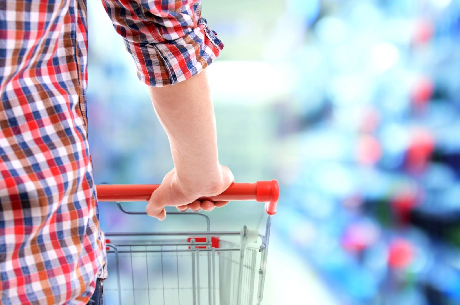 La evolución hacia un consumidor más optimista y menos disciplinado