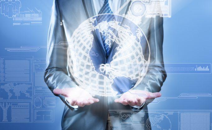 digitalizacion empresas.1