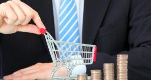 previsión crecimiento eCommerce España