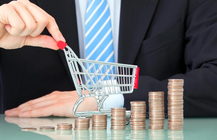 Casi el 80% de las tiendas online españolas prevé crecer en 2016