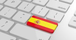 ecommerce Espana