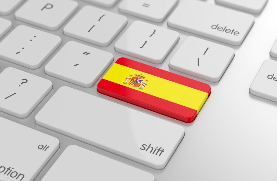 Uno de cada tres españoles ya compra online