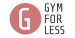 Logo gymforless