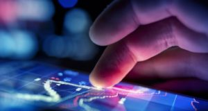 herramientas tecnologicas datisa