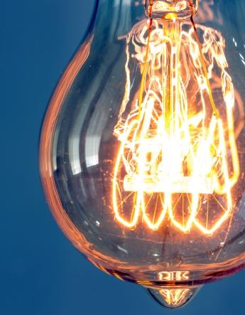 innovación proceso global