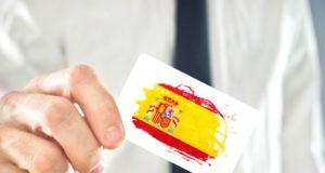 Inversión Startup Española