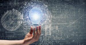 liderazgo innovación