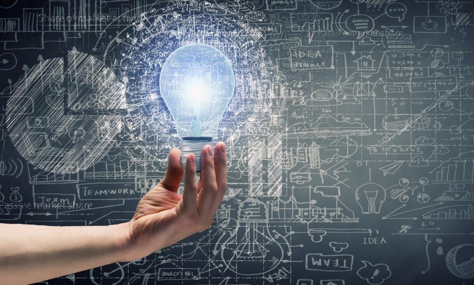 La estrecha relación entre el liderazgo en innovación y la experiencia del cliente