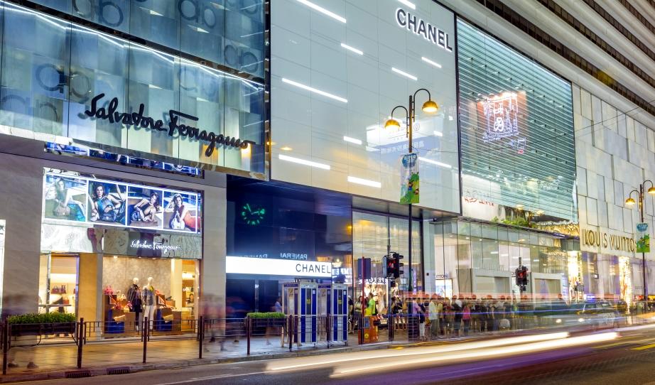 La compleja adjetivación de las marcas de lujo: premium, prestige, masstige…