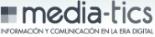media-tics logo