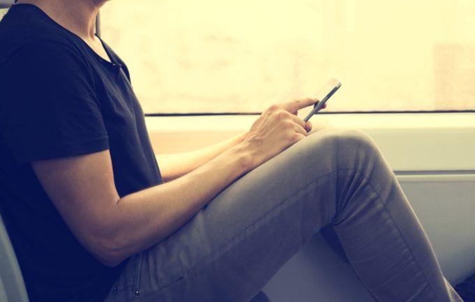 compra online millennials