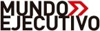 mundo ejecutivo logo