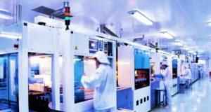 cuarta revolución industrial - destrucción empleo
