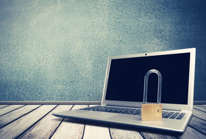 Todavía un 28% de los españoles tiene miedo a comprar online por temas de seguridad